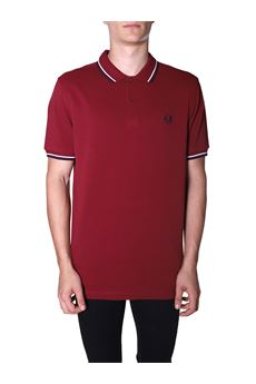 FRED PERRY M3600D31