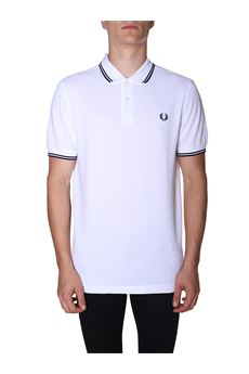 FRED PERRY M3600I69