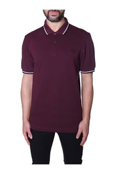 FRED PERRY M3600I74