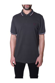 FRED PERRY M3600I75