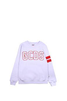 GCDS KID 020411K002