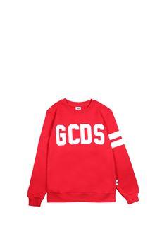GCDS KID 020411K040