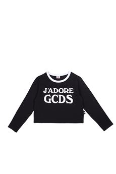 GCDS KID 020523K110