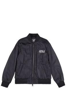 NEIL BARRET KID 020596K110