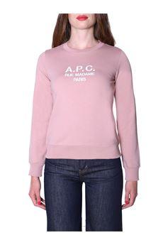 APC COEBHF27561FAE