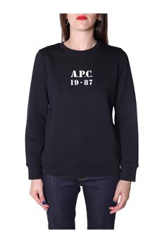 APC COECQF27610LZZ