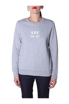 APC COECQF27610PLA