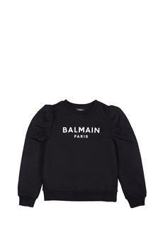 BALMAIN KID 6N4030TNX320930BC