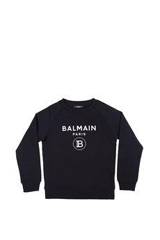 BALMAIN KID 6N4590KNX300930BC