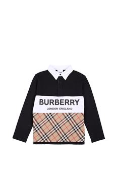 BURBERRY KID 8012393KA1189