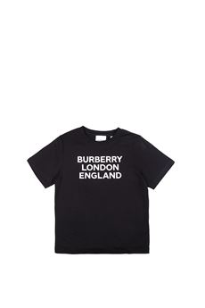 BURBERRY KID 8028809KA1189