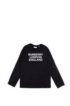 BURBERRY KID 8031662KA1189