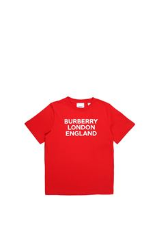BURBERRY KID 8031693KA1460