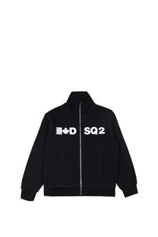 DSQUARED2 KID DQ0473KD002GDQ900