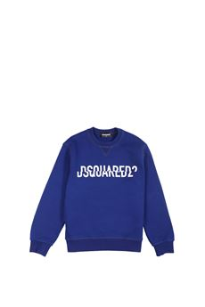 DSQUARED2 KID DQ0475TD002GDQ865