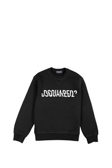 DSQUARED2 KID DQ0475TD002GDQ900