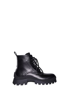 DSQUARED2 ABW011001501155M436