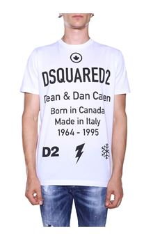 DSQUARED2 S74GD0746S23009100