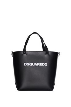 DSQUARED2 SPW0031015016522124