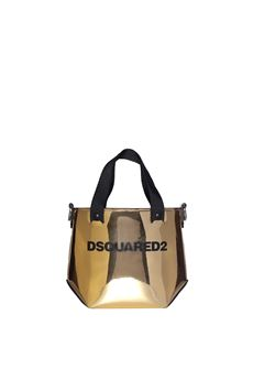 DSQUARED2 SPW0036100000017043