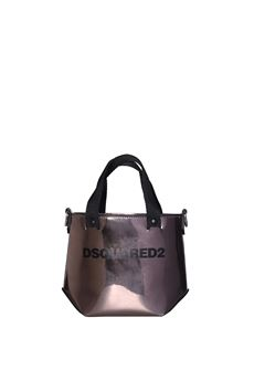 DSQUARED2 SPW003610000001F126