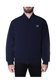 fred+perry J9537608