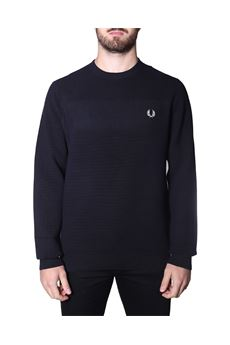 fred+perry K9541102