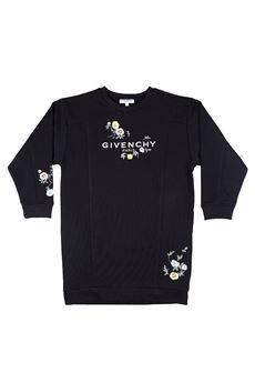 GIVENCHY KID H12139T09B