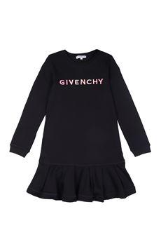 GIVENCHY KID H12141K09B