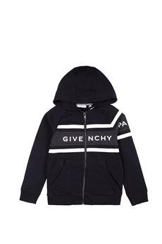 GIVENCHY KID H25195K09B