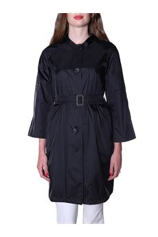 MAX MARA TIMELESS TRENCH007