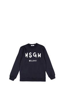 MSGM KID 025045K110
