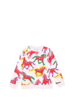 STELLA MCCARTNEY KID
