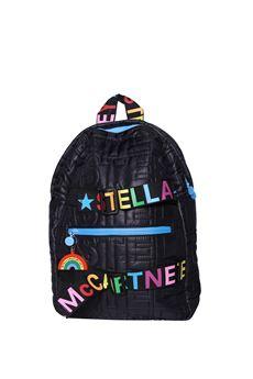STELLA MCCARTNEY KID 601361SPK871000