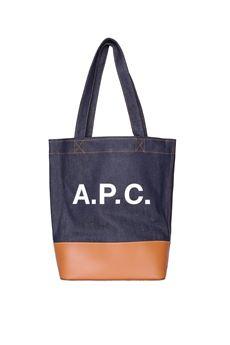 apc CODDPM61444CAF