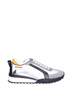 dsquared2 SNM019601504324M2222