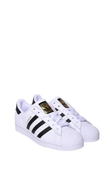 ADIDAS ORIGINALS EG4958WHITE