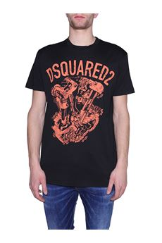 DSQUARED2 S74GD0636S22427100