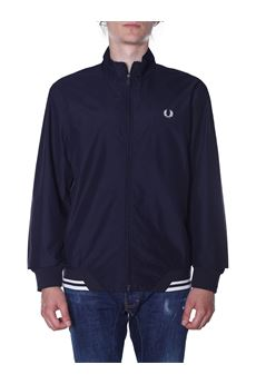 FRED PERRY J100608