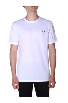 FRED PERRY M3519100