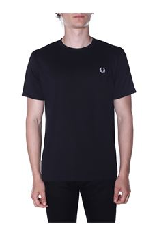FRED PERRY M3519102