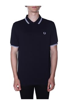 FRED PERRY M3600238