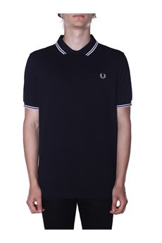 FRED PERRY M3600J78