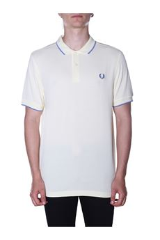 FRED PERRY M3600J87