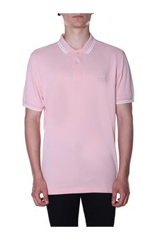 FRED PERRY M3600K23