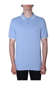 FRED PERRY M3600L15