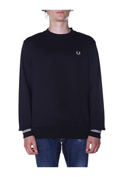 FRED PERRY M7535102