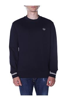 FRED PERRY M7535608