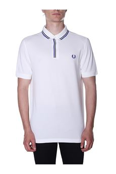 FRED PERRY M8559129