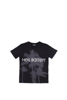 NEIL BARRET KID 024290K110